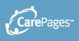 CarePages Logo