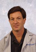 Dr. Caplan 2