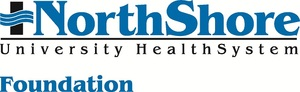 NorthShore Foundation