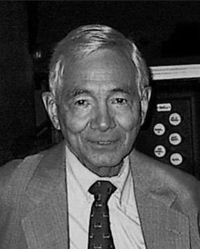 Roy Kehl 2